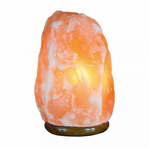 Amitabha-Salt-Lamp