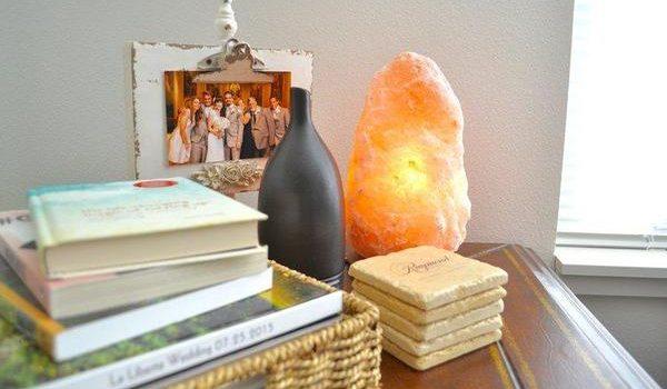 salt-lamp-1_grande