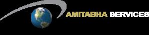 Amitabha Services